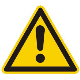 alerte phishing L'Hôtellerie Restauration
