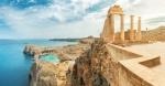 Expatriation : cap sur la Grèce