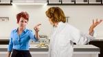 Ambiance au travail : éviter les sujets qui fâchent