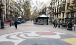 La crise sanitaire pèse lourdement sur l'emploi en Espagne
