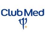 Club Med recrute une cinquantaine de cuisiniers en France