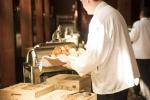 Réouverture : pourquoi les talents fuient les métiers de la restauration
