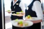 L'intérim en restauration en hausse de 24% chez mistertemp'Group