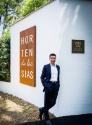 "Management : Arnaud Séhébiade prône ""les richesses humaines"""