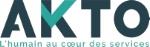 Akto présent au salon Jeunes d'Avenirs les 14 et 15 septembre
