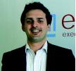 julien dubos directeur d 39 eureka exexutive search paris. Black Bedroom Furniture Sets. Home Design Ideas