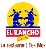Newsletter emploi formation juin 2010 for El rancho flins