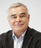 Pour André Barréteau, le management consiste à mettre en oeuvre une interaction positive entre les individus