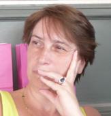 Catherine Augereau Leloup, directrice Emploi Formation au sein du groupe Flo