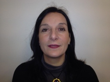 Gaële Gervais-Huault dirige le secteur Hôtellerie Restauration au sein du groupe Adecco