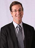Damien Debosque, PDG de API Restauration