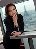 Emmanuelle Lacoste, DRH Europe de l'Ouest et Afrique du Nord de Hyatt