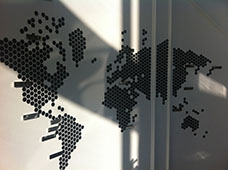 L'Institut Paul Bocuse ouvre son septième campus international en Russie