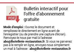 Bulletin inscription abonnement gratuit