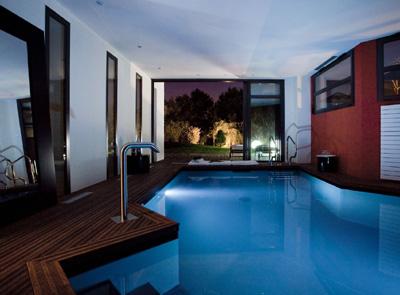 V rifiez que votre piscine est aux normes for Piscine demontable reglementation