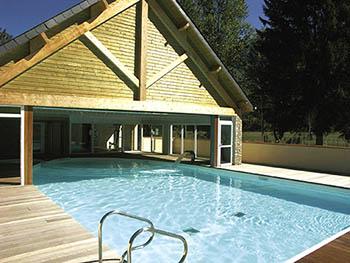 Pr parez la remise en activit de votre piscine for Reglementation piscine