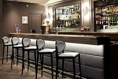 Bar : conseils d'aménagement