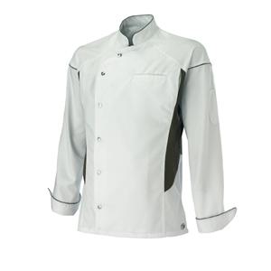 vêtements professionnels - Vetements De Cuisine