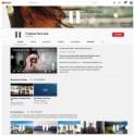 Fiche pratique : commercialiser son spa grâce à la vidéo