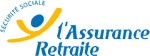 L'Assurance retraite lance le service en ligne Mon agenda retraite