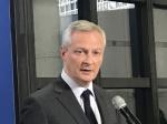Le fonds de transition de 3 milliards d'euros vient d'être lancé