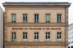 Prise en charge des coûts fixes : l'aide étendue jusqu'en septembre 2021