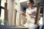 Quels sont les recours du locataire-gérant en cas d'établissement non-conforme