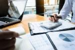 Fiche pratique : la relation entre l'investissement et le chiffre d'affaires