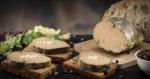 Hygiène en fiche pratique : préparer son foie gras maison