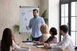 Formation : les obligations de l'employeur