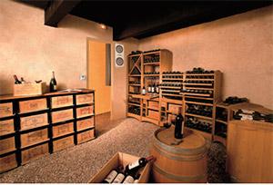 La route du vin en alsace aen exhib avec 2 amatrices francai - 1 part 8