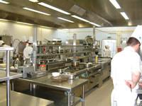 Newsletter emploi formation mai 2009 - Cfa versailles cuisine ...