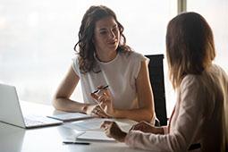 Le bilan de compétences, un outil pour définir son parcours professionnel