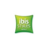 L 39 h tel ibis styles courtepaille villepinte situ deux pa for Hotel ibis style villepinte