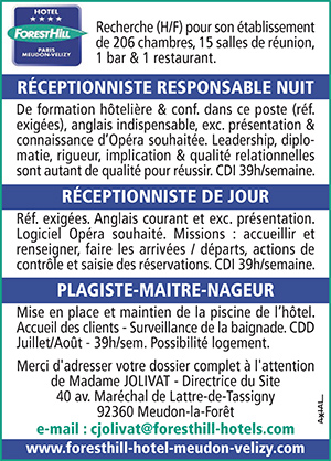 Image_annonce