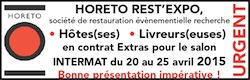 Horeto Rest'expo