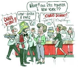 Faire du bon usage du contrat d 39 extra - Convention collective cuisine ...