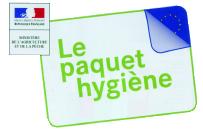 Guide des bonnes pratiques d'hygiène en restauration collective