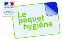 Paquet hygiène def
