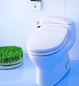 toto les fameuses toilettes japonaises enfin disponibles en france. Black Bedroom Furniture Sets. Home Design Ideas