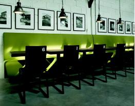une r ponse adapt e tous vos souhaits. Black Bedroom Furniture Sets. Home Design Ideas