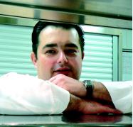 Jean fran ois pi ge d sign 39 cuisinier de l 39 ann e 39 for Cuisinier piege