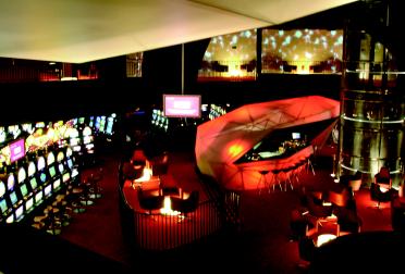 casino grand piano 2006 phụ đề