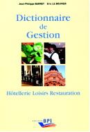 Montant Tva Hotellerie Restauration