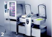 frima lance un nouveau concept de cuisson le. Black Bedroom Furniture Sets. Home Design Ideas