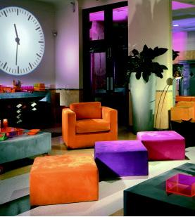 exploiter les nergies pour cr er l 39 quilibre et le bien tre. Black Bedroom Furniture Sets. Home Design Ideas