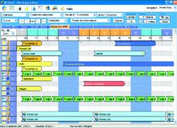 fidelio logiciel hotelier gratuit