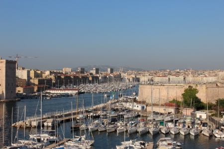 Marseille 8 5 professionnels du tourisme sur 10 sont satisfaits de la saison - Union des professionnels du savon de marseille ...