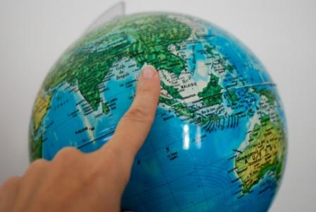 Dans Quel Pays Fait Il Bon S Expatrier
