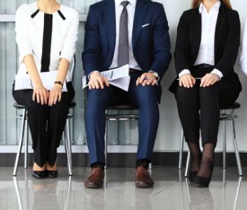 Pour Assurer Entretien S'habiller RecrutementComment De OXTZiuPk